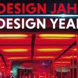 Eventdesign Jahrbuch 2016_2017