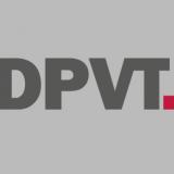 Der Sinn der DPVT-Zertifizierung