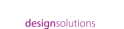 Logo LLeyendecker designsolutions
