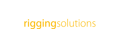 Logo LLeyendecker riggingsolutions