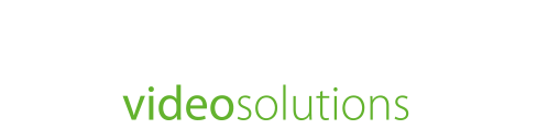 Logo LLeyendecker videosolutions