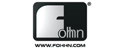 Fohhn
