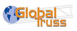 Global_Truss