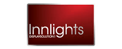 Innlights Displaysolutions