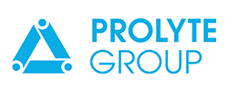 Prolyte_Group