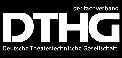 Deutsche Theatertechnische Gesellschaft