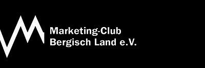 Marketing-Club Bergisch Land