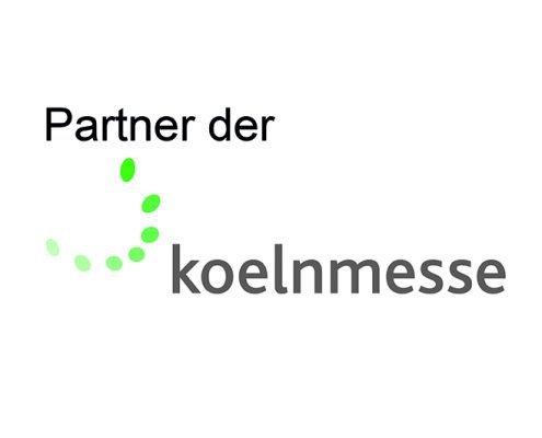 LL neuer Partner der Koelnmesse