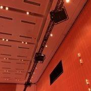 Kongress Lichttechnik
