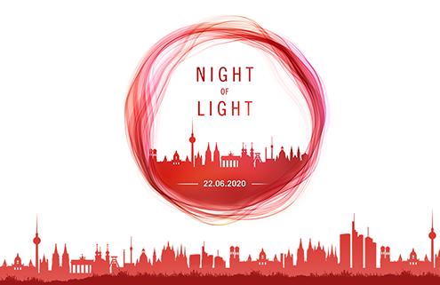 Night of Light 2020_LLeyendecker