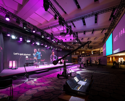 T-Systems Kick Off 2021_2
