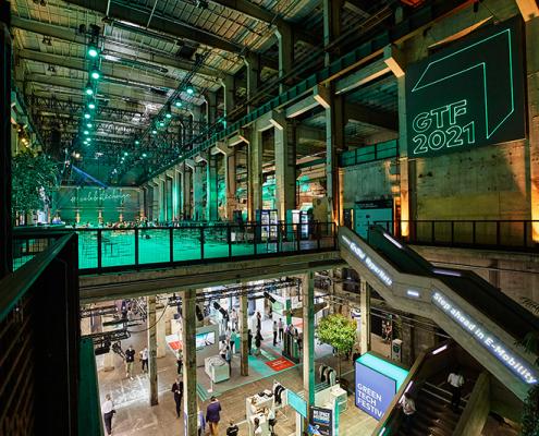 Green Tech Festival 2021_3