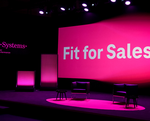 T-Systems Kick Off 2021_4